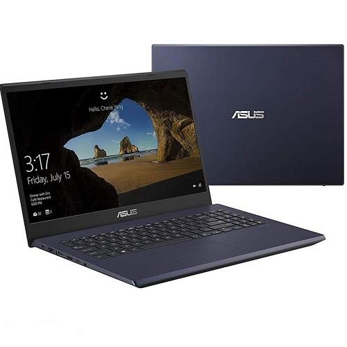 لپ تاپ ایسوس Asus VivoBook K571GT-Z