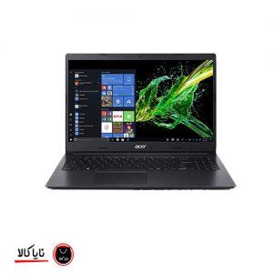 Acer Aspire3 A315