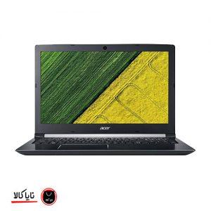 Acer Aspire7