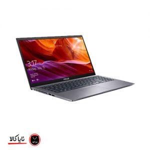 لپ تاپ 15 اینچی ایسوس مدل VivoBook R521JP-B