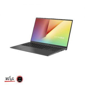 VivoBook R564JP