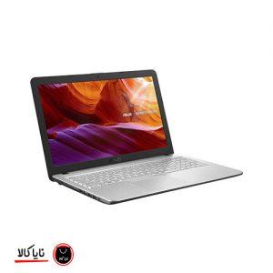 لپ تاپ 15 اینچی ایسوس مدل VivoBook X543MA-A