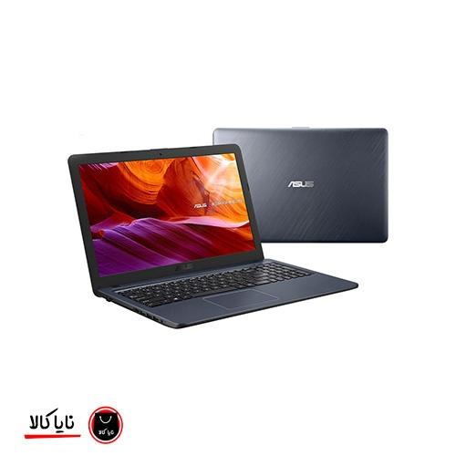 لپ تاپ ایسوس x543