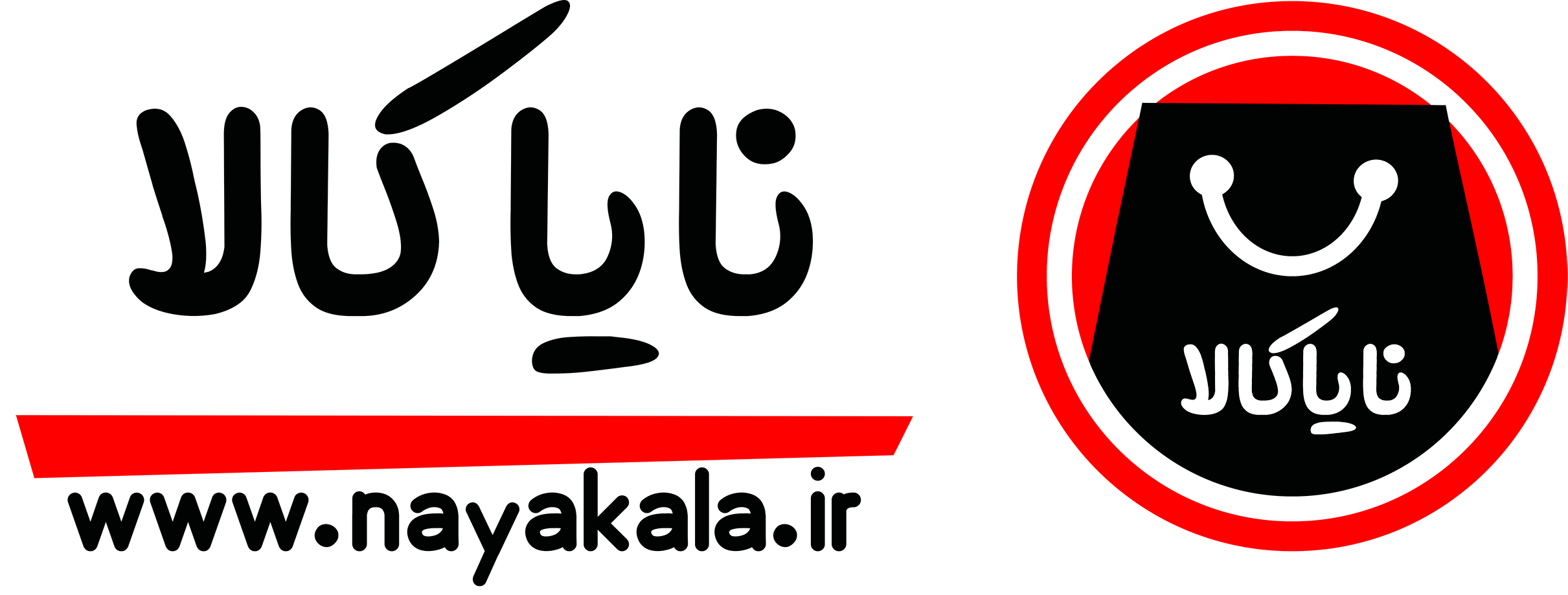 نایاکالا - nayakala