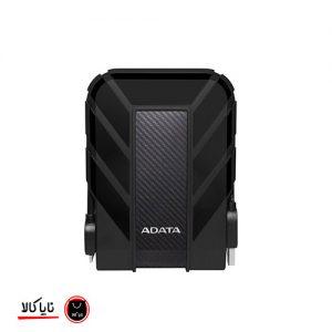هارد اکسترنال ای دیتا HD710 Pro ظرفیت 1 ترابایت