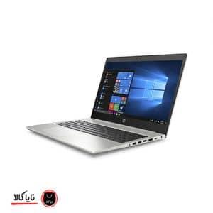 لپ تاپ اچ پی HP ProBook 450 G7-C