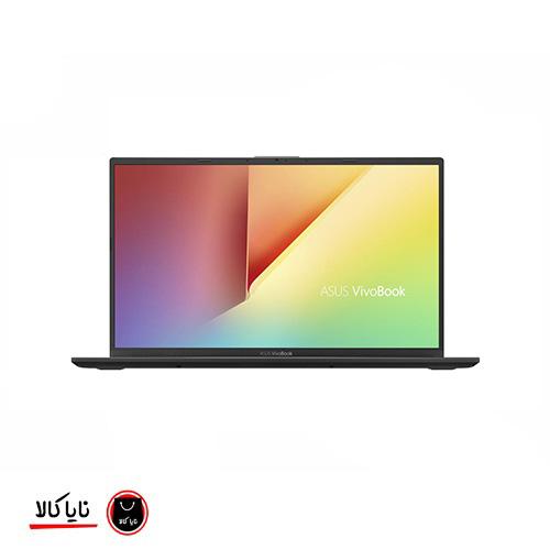 TUF Gaming F15 FX506LI-AB