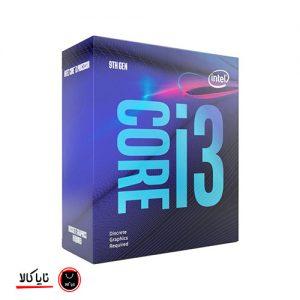 9100f