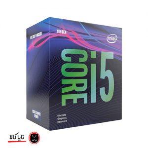 9400F